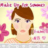 Make Up for Summer