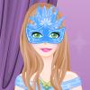 Masquerade Ball Dressup