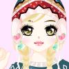 Barbie Dress Up and Make Up