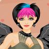 Emo Cupid