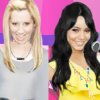 Ashley Tisdale vs Vanessa Hudgens