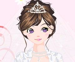 My Pretty Bride