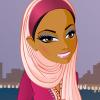 Hala the Cairo Cutee