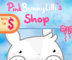 My Shop – New US Shop