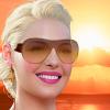 Katherine Heigl Celebrity Makeover