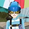 Parachute Rider