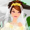 My Romantic Victorian Wedding Dress Up