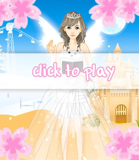 angel_faerie