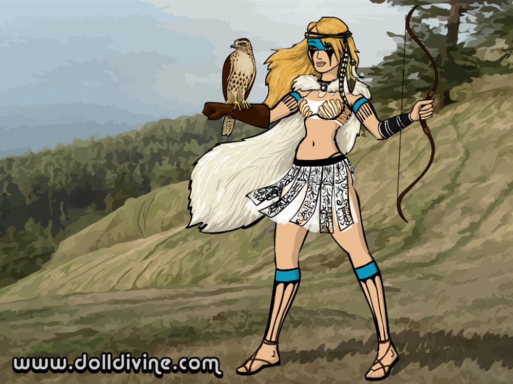 doll divine bild 5