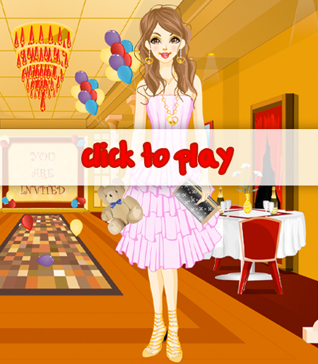 Look up My Dress http://www.pinkbunnylilli.de/my-sweet-16-dress-up/