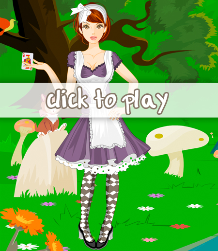 alice_wonderland_rabbit_hole