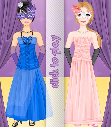 masquerade_ball_dressup