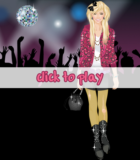 my_rock_amour_dressup
