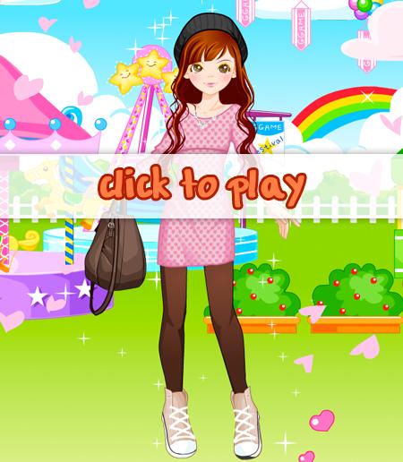 pink_sweet_girl