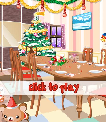 christmas_dining_room_2