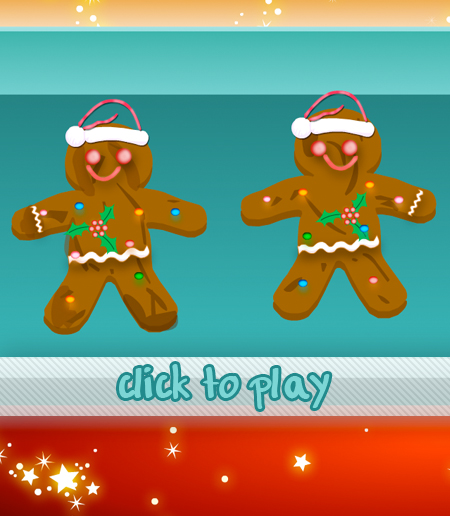 gingerbread-cookies-game