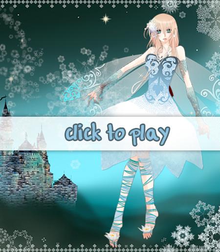 ice_fairy_dress_up