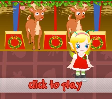 santas_reindeers