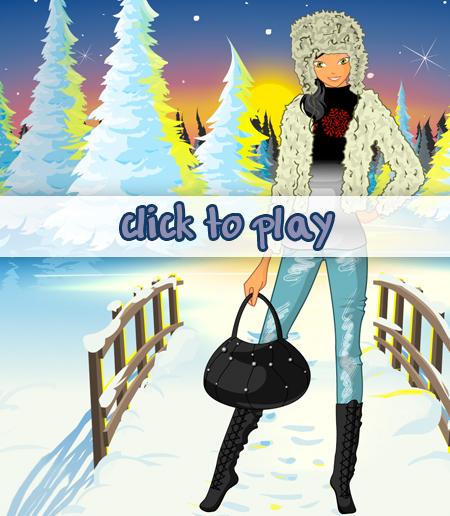 winter_dream_dress_up