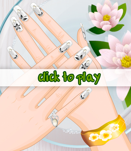 amazing_manicure