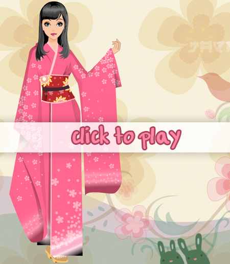 asian_traditional_clothing