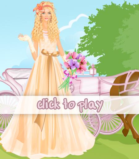 glamorous_bride_dress_up