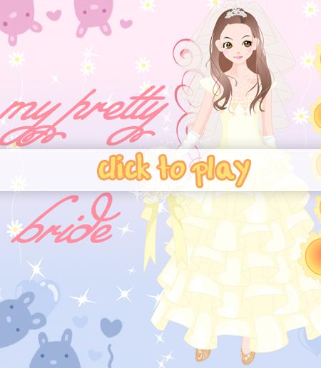 my_pretty_bride