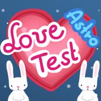 astro_love_test_200x200