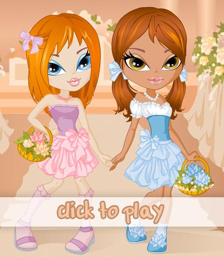 beautiful_flower_girls