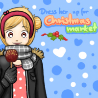 dress_her_up for_christmas_market_200x200