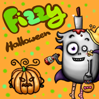 fizzy_halloween_dress_up_200x200