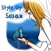 style_up_susan_200x200