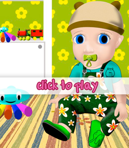 baby_dressup