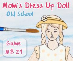 button_dress_up21