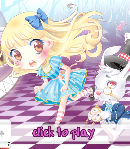 cute_alice_in_wonderland