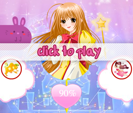 kissing games for girls. kissing-games-for-girls