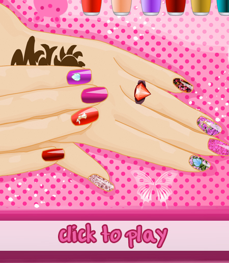 dreamy_nails_makeover
