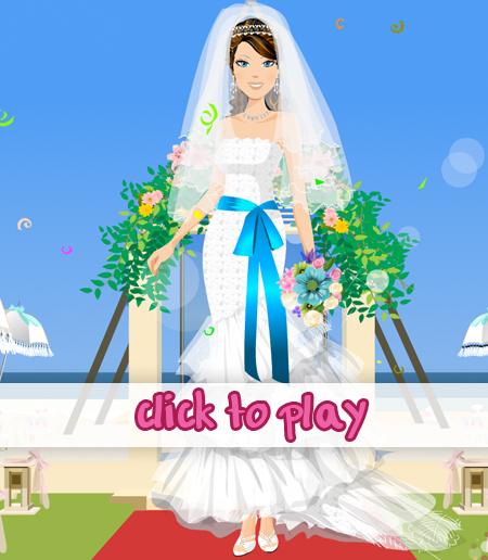 fantasy_seaside_wedding