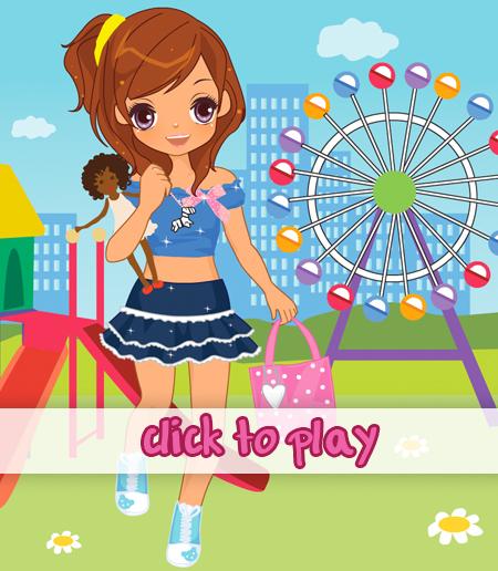 amusement_park_dressup