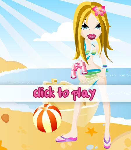 beach_bratz