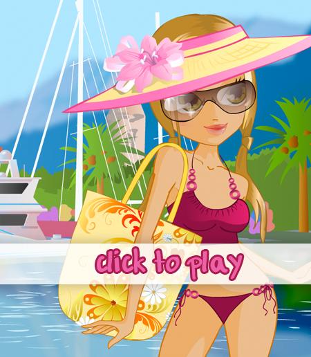 beach_style_button