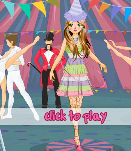 circus_girl