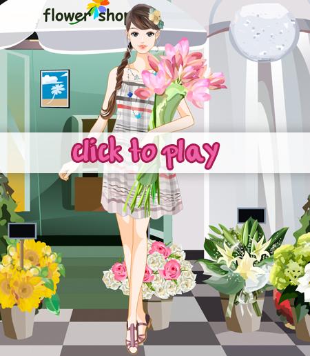 flower_shop_girl