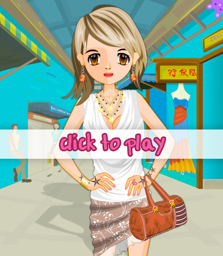shopping_gal