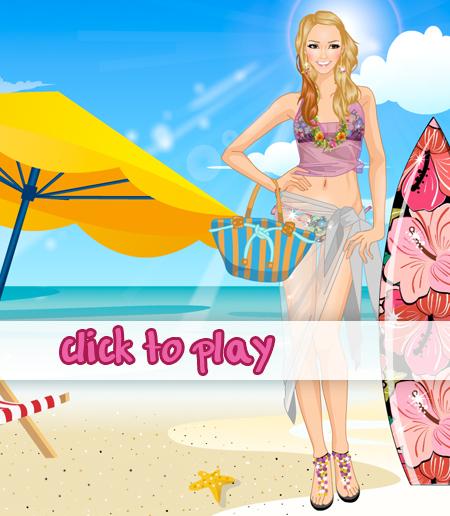summer_aroma_dress_up