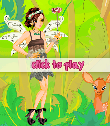 the_forest_fairy