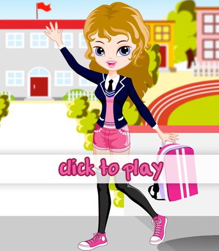 back_to_school_girl