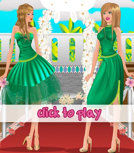 dazzling_bridesmaids