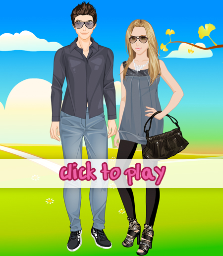 spring_couple_makeover