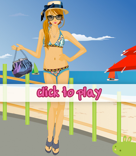 summer_fashion_on_the_beach_dress_up